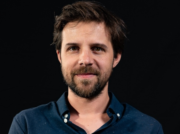 Portrait François Lanel.jpg